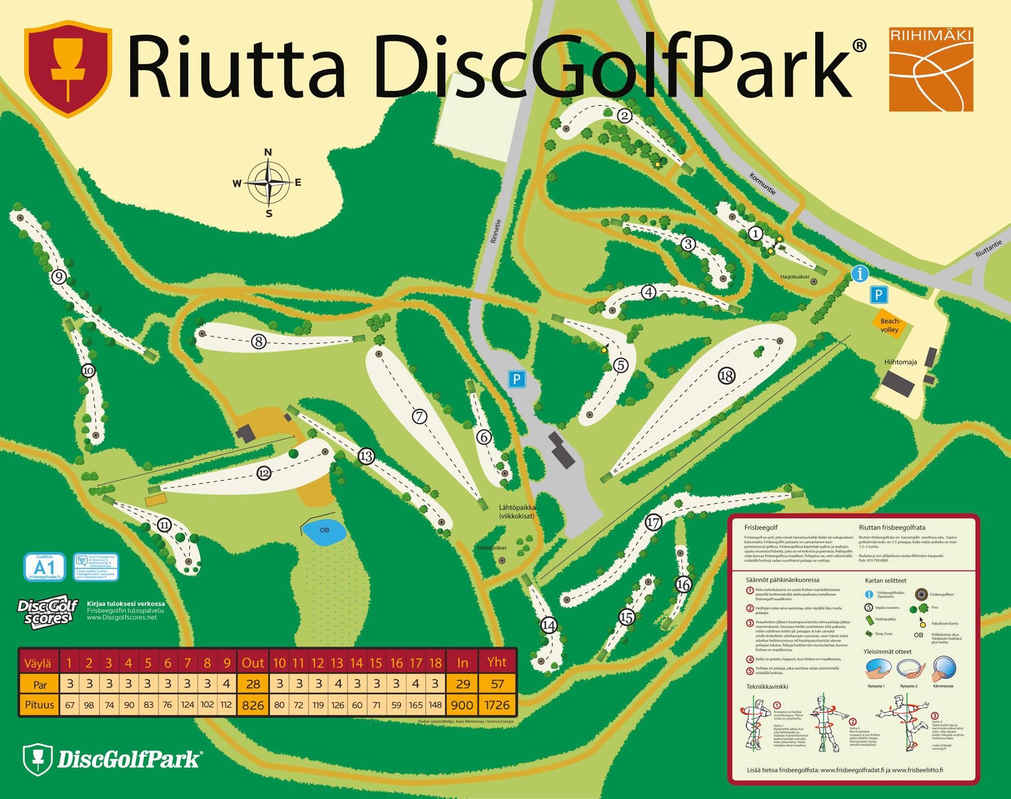 riutta_riihimaki_ratakartta_2014_2