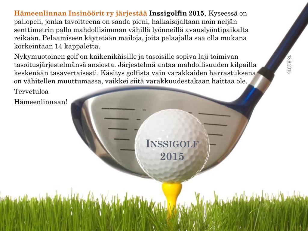 IL_golfikisa 2015